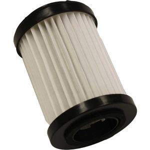 Europro Eu-18410 Filter, Hepa Ep604/604H