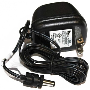 Europro Eu-36520 Ac Adapter, Hand Vac Sv726N