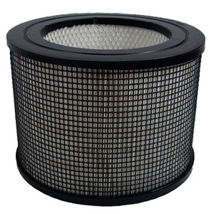 Filter Queen Fq-1813 Filter, Defender Boxed 8""