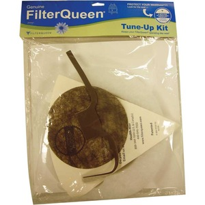 Filter Queen Fq-4303003400 Kit, Tune Up 10Pk