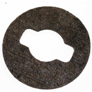 Filter Queen Fq-500790 Air Scent Felt Pad, All  Models