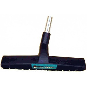 Filter Queen Fq-5500 Bare Floor Brush, 14""