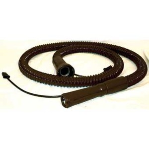 Filter Queen Fq-8884 Hose, Electric 6' 48/88  Style Brown