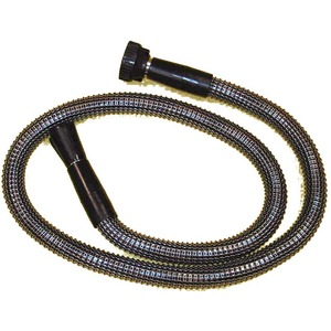 Filter Queen Fq-9584 Hose, Suction 6' Wire    Reinforced Majestic