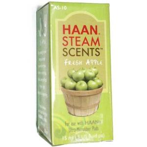 Haan Hn-As10 Scent, Fresh Apple Steam 15Ml