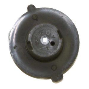 Hoover H-38764031 Plate, Metering