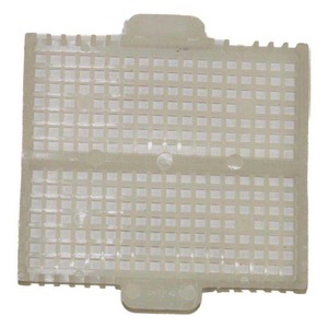 Hoover H-38765015 Screen, Filter S2515