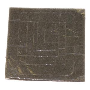 Hoover H-38783030 Seal, Trunnion V2 U8120/ 30/40/42/48