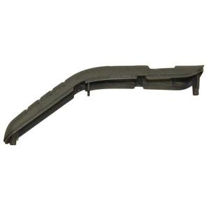 Hoover H-39454079 Grip, Handle