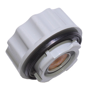 Hoover H-42272174 Cap, Twist Lock Detergent & Clean Water Tanks V2
