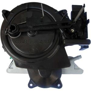Hoover H-43191007 Turbine, F7220