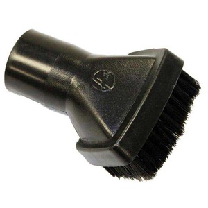 Hoover 43414197   Dust Brush, Windtunnel   Upright
