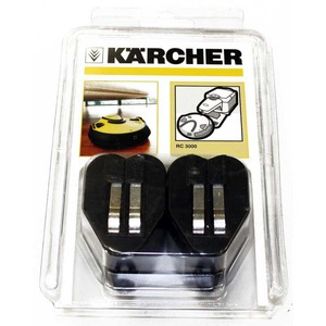 Karcher Ka-3610 Battery, Rc3000 2Pk
