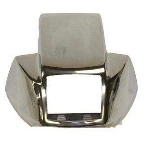 Kirby K-160097 Cap, Headlight Casting W/O Trim G5 G6 Ug De