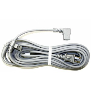 Kirby K-192001 Cord, 32' Light Gray Ug De