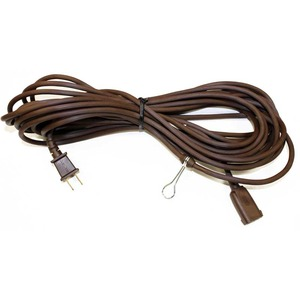 Kirby K-192069 Cord, 32' 1Cr Brown