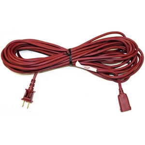 Kirby K-192076 Cord, 32' 2Cb Red