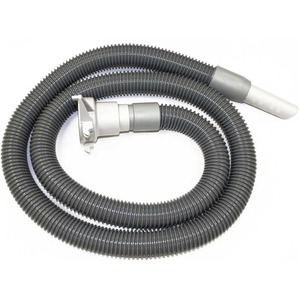 Kirby K-223689 Hose, Attachment G3