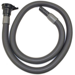 Kirby K-223693 Hose, Attachment G4