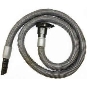 Kirby K-223699 Hose, Attachment G6