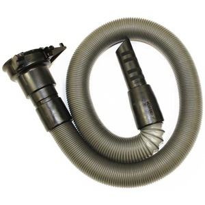 Kirby K-225499 Hose, Stretch 12' G6