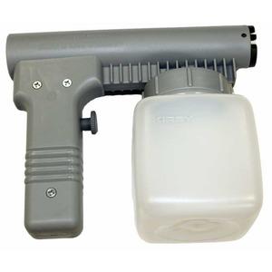Kirby K-250289 Spray Gun, G3 Ug De