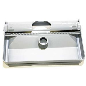 Kirby K-304701 Tray, Shampooer W/O Brush W/Shield G3 Ug De