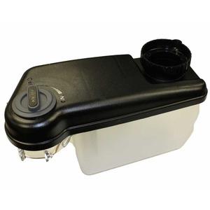 Kirby K-306799 Tank, Carpet Shampoo G4 G5 G6