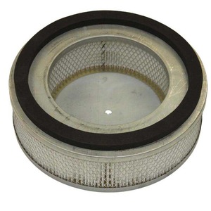 Loveless Ash 13201 Filter for Hepa Drywall Vacuum Cleaner