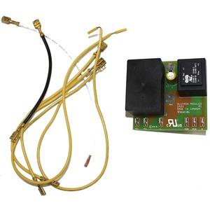 Nutone Nu-10941147 Relay, Cv450