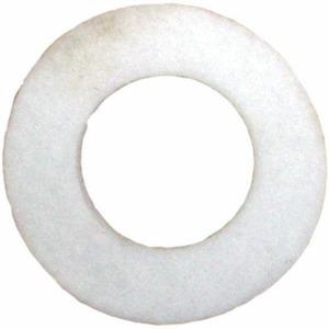 Oreck O-010-7713 Seal, Fan All Uprights   Felt