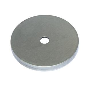 Oreck O-013-7714 Fan Seal, 8300/9200 Uprt