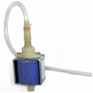 Oreck O-095255301 Pump, W/Nipple Steamer   700/800/900