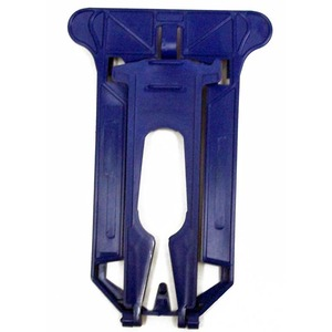 Oreck O-097565701 Dust Bag Docking Kit, Hinge, Clip for Upright Vacuums
