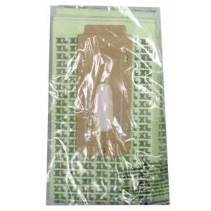 Oreck O-200025Dw Bag,  Hypoallergenic 25Pk Uprt