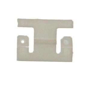 Oreck O-7529901 Detent, Plastic 2100 Thru 2800 Models