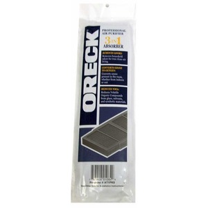 Oreck O-At1Pk8 Filter, Professional Tabletop Air7/Air8 1Pk