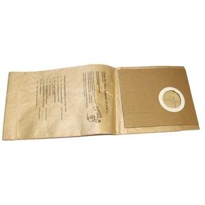 Oreck O-Pk10Pr014Dw Paper Bag, Upr014T Up350 Hypoallergenic 10 Pk