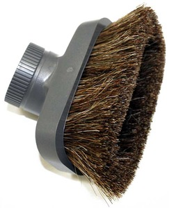 Panasonic P-53036 Dust Brush for V9638, V9644, V9658 Canister Vacuum Cleaners