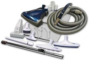 Powerstar Ps-13877 Kit, Powerstar Dlx Ex W/ Turbo Nozzle And 35' Hose
