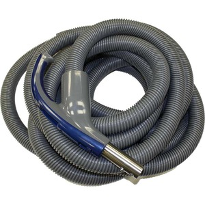 Powerstar Ps-46201 Hose, Powerstar 30'