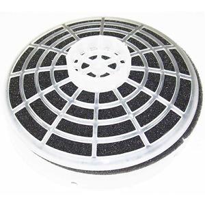 Pro-Team Pv-100030 Dome Filter, Pro Vac