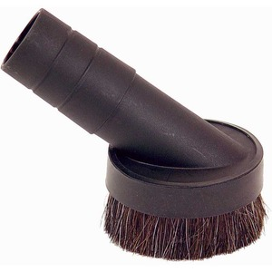 "Pro-Team Pv-100110 Dust Brush, Pro-Vac Back Pack 1 1/2"" Diameter"