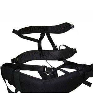 Pro-Team Pv-100354 Shoulder Strap Ass'Y,    Backpack Vacs