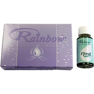 Rexair R-11594 Aroma Therapy, Floral    Fragrance 1.67 Oz 4Pk