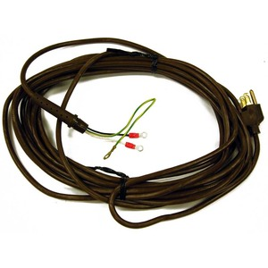 Rexair R-1753 Cord, 25' 3 Wire D3 Brown
