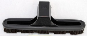 Rexair R-4530 Floor Brush, D2-E2 Dark  Gray