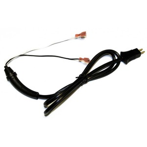Rexair R-5653 Cord, Power Nozzle Model D4Cse Perf Edition