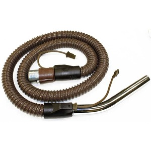 Rexair Replacement Rr-4010 Hose, Electric W/O Pistol Grip