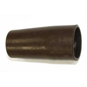 Rexair Replacement Rr-4501 Hose Cuff, Rexair Brown